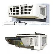 Автономная холодильная установка Thermal Master 5000 SEH (холод/тепло)