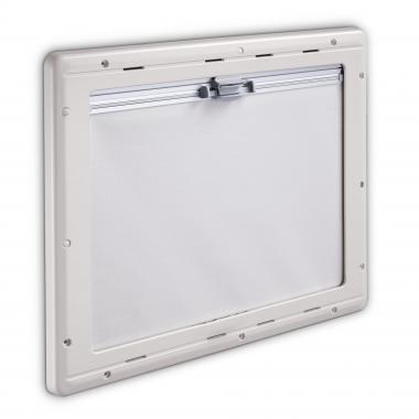 Окно откидное Dometic S4 1000x800
