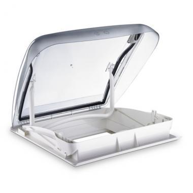 Люк на крышу Dometic Mini Heki Style (без принуд. вент. для крыши 43-60мм)