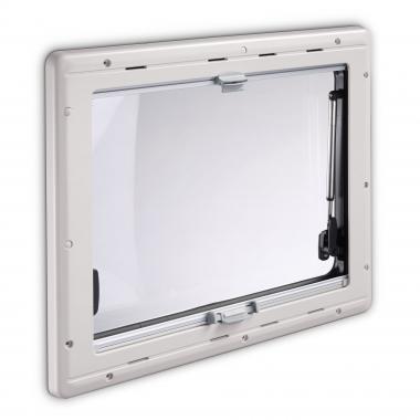 Окно откидное Dometic S4 900x300
