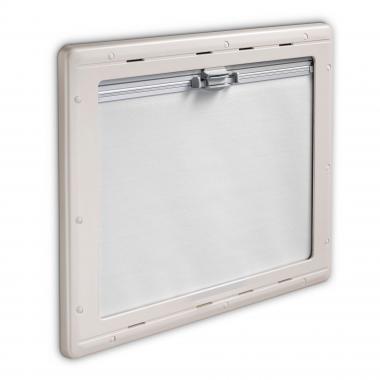 Окно сдвижное Dometic S4 900x450