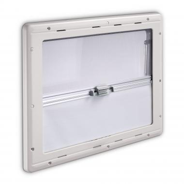 Окно откидное Dometic S4 1100x550