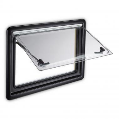 Окно откидное Dometic S4 1200x600